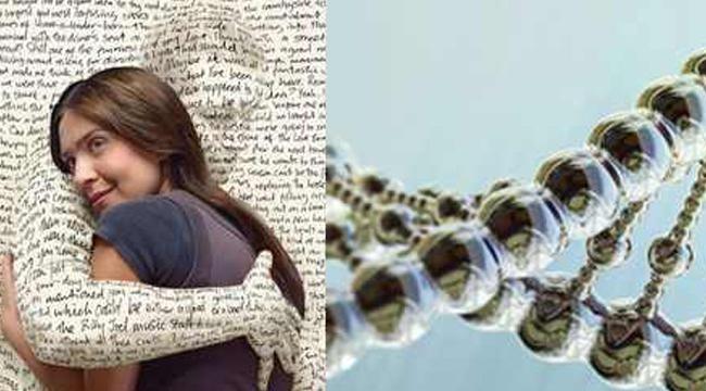 A DNS és a szavak