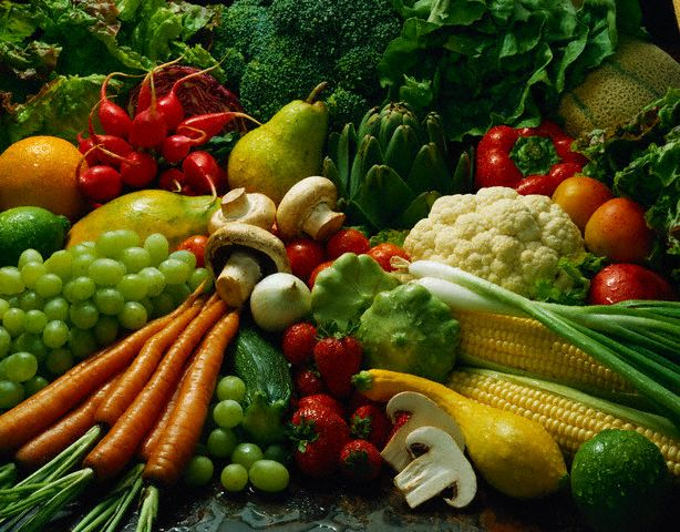 Influenza elleni saláta – káros anyagok nélkül!