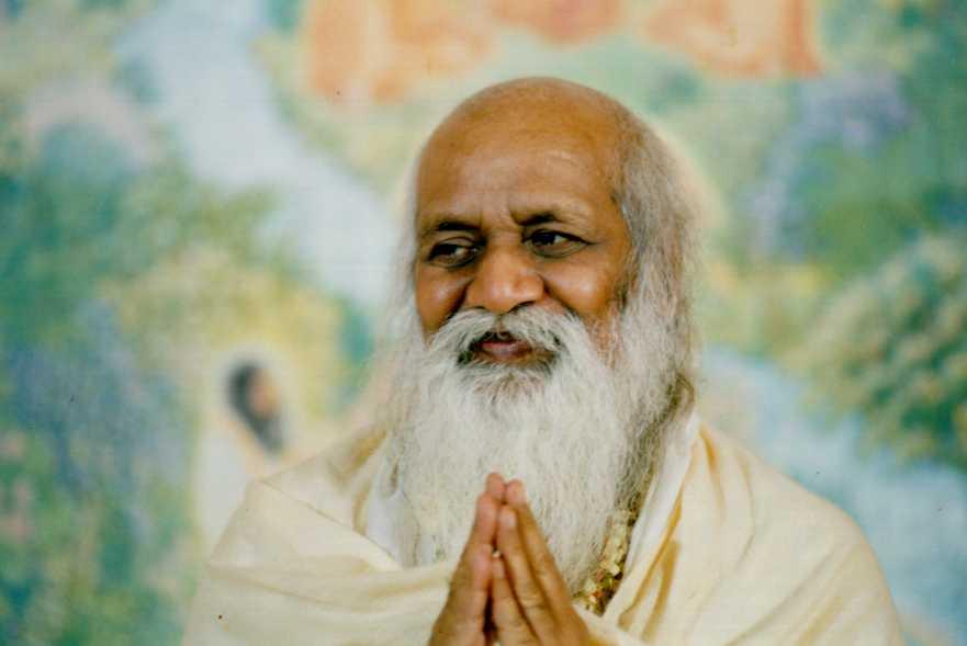 Mi a Transzcendentális Meditáció?