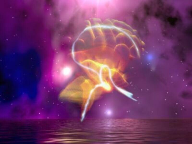 Leonárd gondolata a Terraformálásról – a holografikus érzékelés