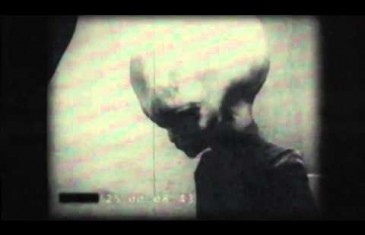 A 10 legelképesztőbb UFO történet